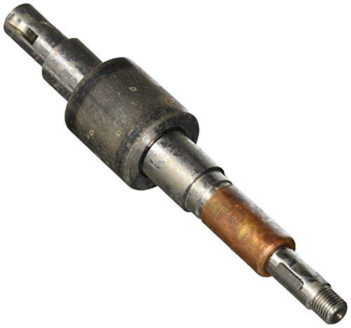 Bell & Gossett 118469 Pump Bearing Assembly by Bell & Gossett