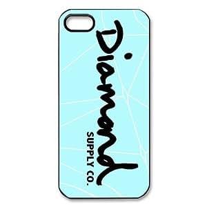 Diamond Supply CO Image iPhone 6 (4.7 inch) HARD Case