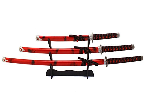 Best Martial Arts Weapons