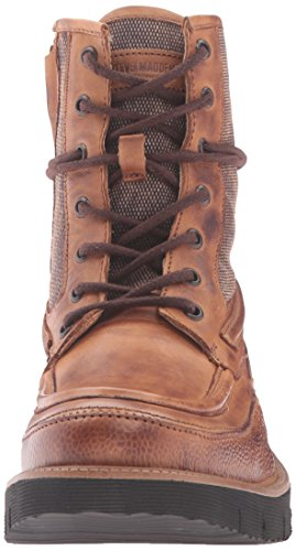 Steve Tan Redmund Winter Madden Boot Mens BnqBTZR