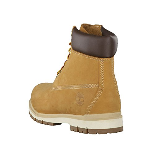 Waterproof Classiques Radford Timberland inch Wheat Homme Bottes amp; 6 Bottines n1a774cxW