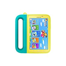 Samsung Kids Carry Case with C Pen for Galaxy Tab 3