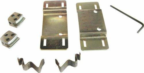 UPC 802269185494, AutoLoc 18549 Door Lock Cable Adapter