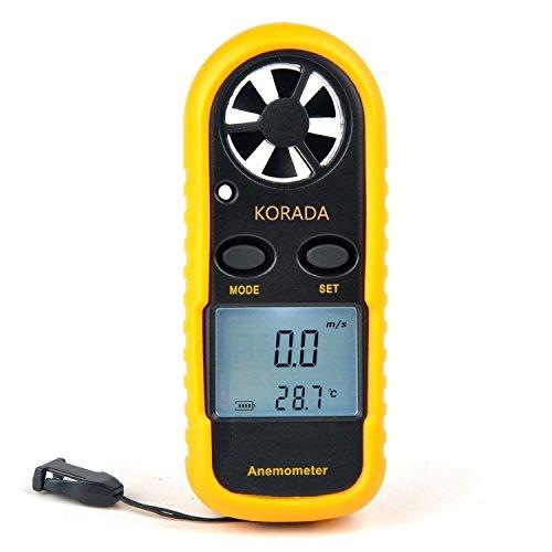 korada-digital-handheld-anemometer-digital-lcd-wind-speed-meter-gauge-air-flow-velocity-measurement-