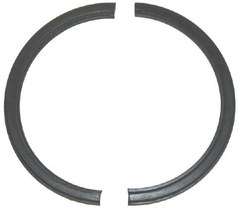 Timing Cover Seal (AMC/Jeep)