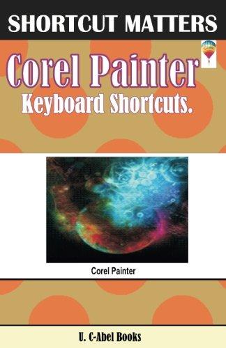 painter by corel - 9