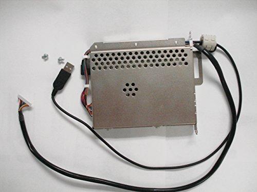 Genuine Minolta Fax - Genuine Konica Minolta FK-511 Fax Kit A4MF012 for Bizhub C754 C654 C554 C454 C364 C284 C224
