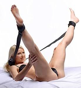Exotic homo nude massage elskerinne