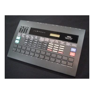 yamaha-rx-7-rhythm-machine-drum-machine
