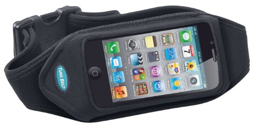 - Running Belt Compatible with iPod Classic (All Generations) and iPod Touch 1G 2G 3G and 4G; Also fits iPhone 4/4s