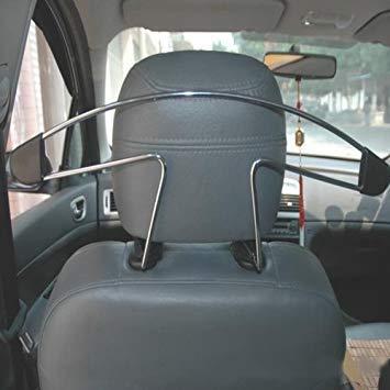 Uniqus ZY-713 Coat Hanger for Car