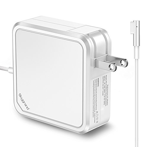 60W Power Adapter for Apple MacBook - 7