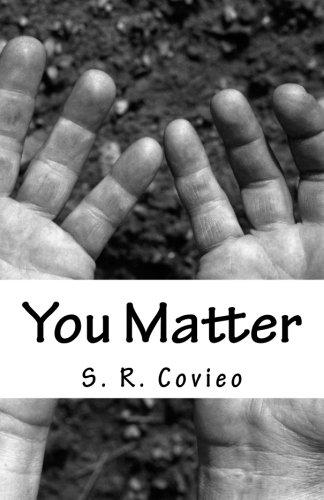 You Matter: 90 Meditations for Joy PDF