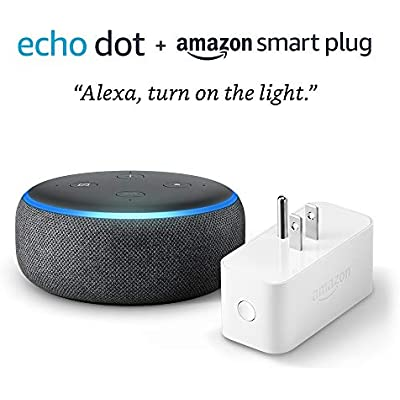 echo-dot-3rd-gen-bundle-with-amazon