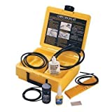 Loctite Corporation O-Ring Making Kits - #112 o-ring splicing kit by Loctite