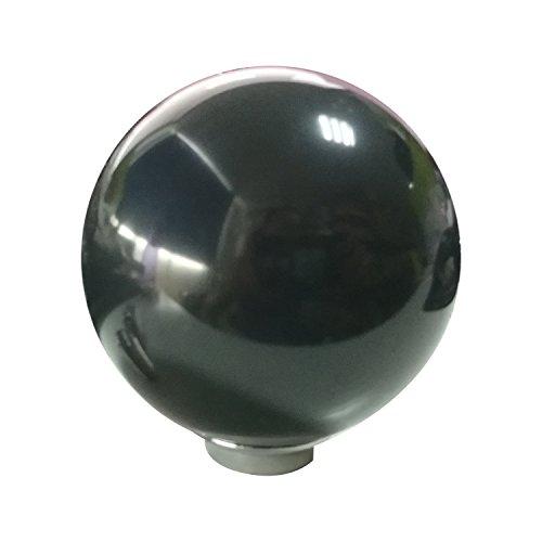 Mavota Black Ball Manual Automatic Gear Shift ()