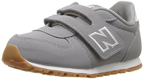 New Balance Kids 311v1 Hook and Loop Sneaker