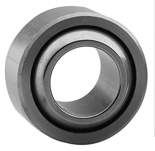 (Fk Rod Ends WSSX12T 3/4 WIDE SERIES SPHERICAL BEARING 17-4 SS RACE 4)