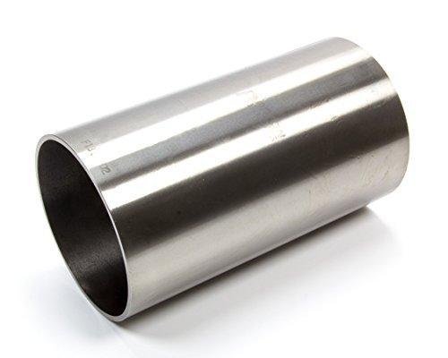 Darton Sleeves RS4.125-1-8 REPAIR CYL SLEEVE 4.119 by Darton Sleeves [並行輸入品] B0186MI0SM