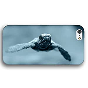 Baby Turtle For SamSung Note 4 Case Cover lim Phone Case