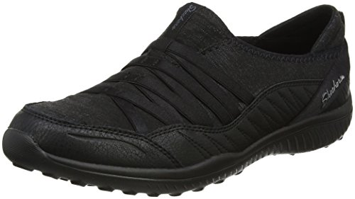 Groove Skechers on The Light Baskets be Femme AR4qa8