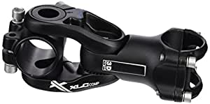 XLC - Potencias XLC A-Head ST-T15