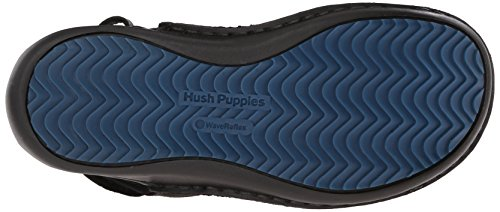 Hush Puppies Rawson Grady Fisherman Sandal