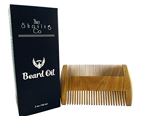 wooden-it-be-good-mens-beard-combo-gift-set-the-shaving-company-beard-oil-wooden-it-be-good-beard-co