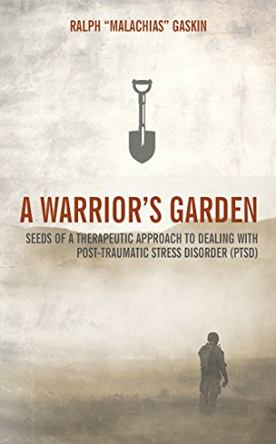 Amazon a warriors garden ebook ralph gaskin kindle store a warriors garden by gaskin ralph fandeluxe Epub