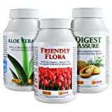 Complete Digestion Kit 540 Kit