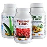 Complete Digestion Kit 540 Kit For Sale