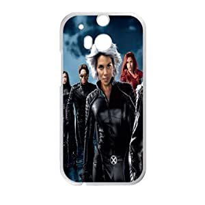 Generic Case X-MEN For HTC One M8 G7G9252586