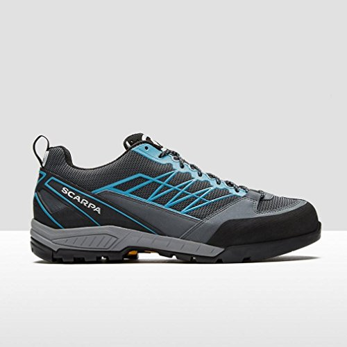 Men's Epic Scarpa Men's Epic Scarpa Epic Shoes Lite Lite Lite Scarpa Shoes THU8qxwT0v
