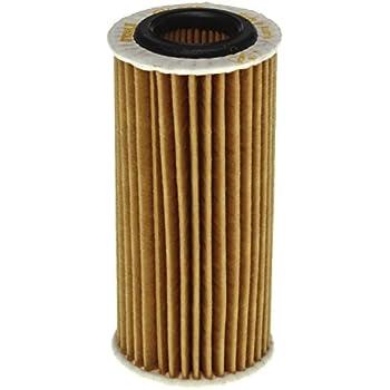 Engine Oil Filter Wix WL10024