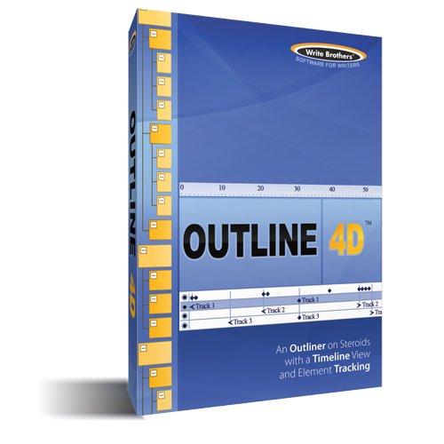 Outline 4D