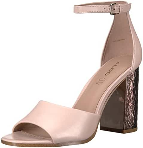 Aldo Women's Nilia Dress Sandal