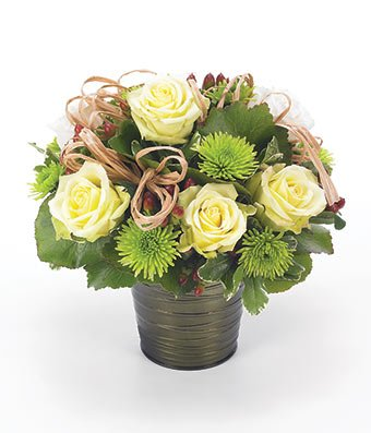 Amazoncom Birthday Flower Online Flowers Wedding Flowers