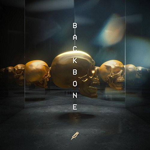 Backbone [Explicit]