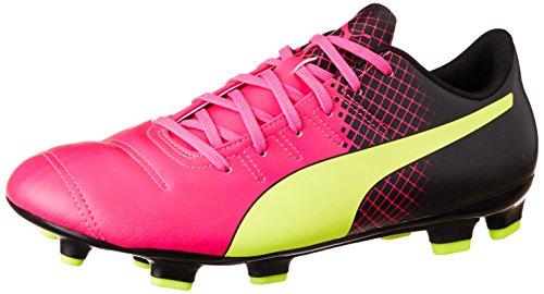 Puma Men's evoPOWER 4.3 FG Football Boots