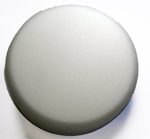 Porter Cable Buffers - Porter Cable 7424XP Polisher OEM Replacement Buffer Pad # 891111