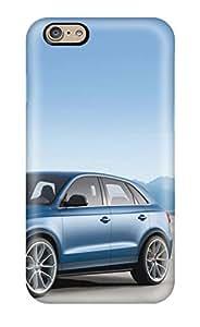 Elliot D. Stewart's Shop Hot Iphone Cover Case - Audi Concept 29 Protective Case Compatibel With Iphone 6