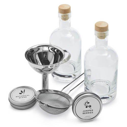 the-homemade-gin-kit