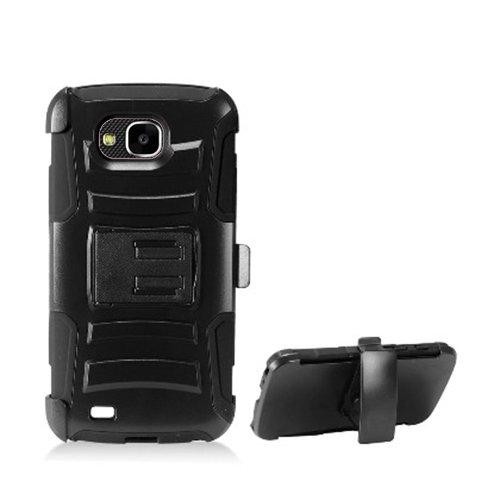 the latest 1fef5 884e6 Amazon.com: Phone Case for at&T LG X Venture/LG X Calibur/LG V9, LG ...