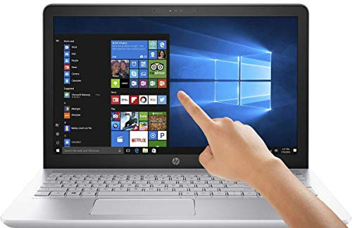New HP Premium High Performance 15.6
