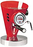 Espresso Coffee Machines Uk BUGATTI -