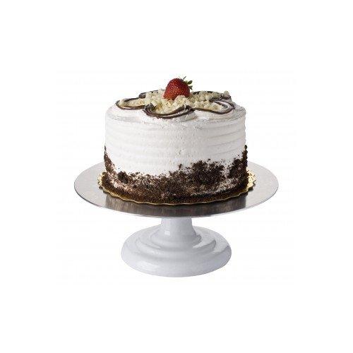 cast iron cake stand - 3