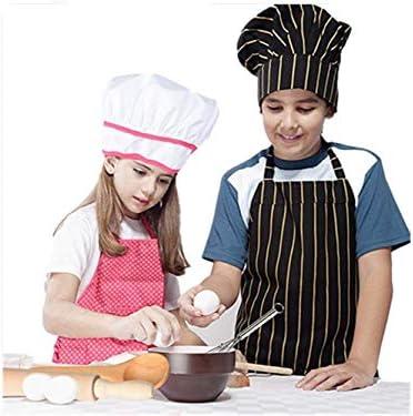 [해외]Kids Cooking And Baking Tools 11pcs Set Includes Chef Hat Gloves & Utensil Dress Up Chef Costume Career Role Play / Kids Cooking And Baking Tools 11pcs Set Includes Chef Hat, Gloves & Utensil Dress Up Chef Costume Career Role Play