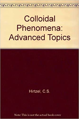 read origins of predicates evidence from