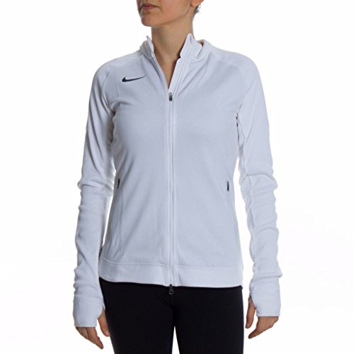 Nike Womens N12 Country Germany Track Jacket $150 465431 ...