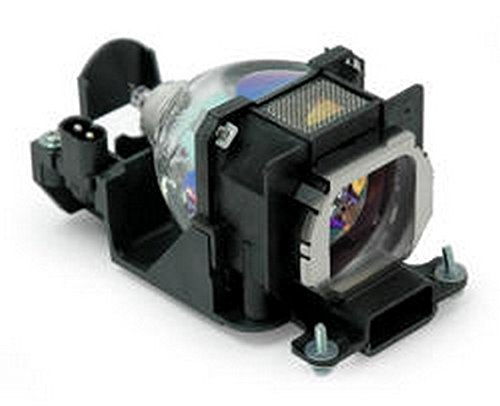 Panasonic ETLAC80 ET - LCD projector lamp - for PT LC56, LC56E, LC56U, LC76, LC76E, LC76U, LC80, LC80E, LC80U